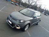 MG 3 CROSS   IDEAL                                            201