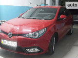 MG 3 5                               Delux                                            201