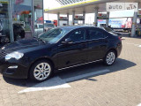 MG 550 Delux Turbo                                            2013