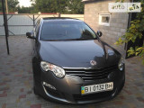 MG 550 DELUX                                            2012
