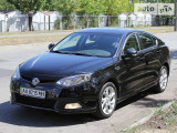 MG 6GT Grand Delux                                            2012