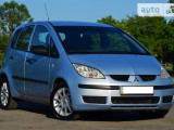 Mitsubishi Colt IDEAL                                            2005