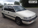 Mitsubishi Space Wagon 1993