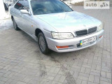 Nissan Laurel 1999