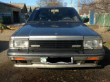 Nissan Laurel jc32                                            1987