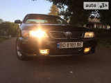 Nissan Maxima QX                               a32IDEAL                                            1995