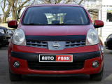 Nissan Note 1.6                                            2006