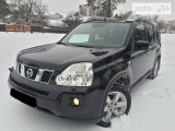 Nissan X-Trail 2.5i Columbia                                            2008