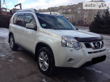 Nissan X-Trail 2.0DCI AT COLUMBIA                                            2013