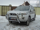 Nissan X-Trail Columbia 2.5                                            2005