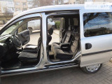Opel Combo пасс.                               Special                                            2008