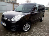 Opel Combo груз.                               Full complectation                                             2