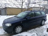Opel Astra 1.4 66 kw                                            2000