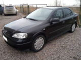 Opel Astra 1.6 XEP  Twinport                                            2007