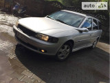 Opel Vectra UNLIMITED                                            2000