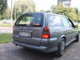Opel Vectra Ideal 2.0 DTI                                            2001