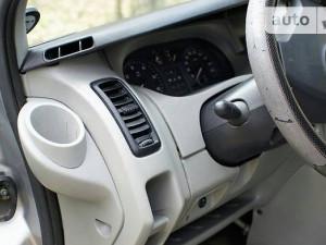 Продажа Opel Vivaro за$2800