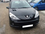 Peugeot 206 Hatchback (5d)                                PLUS                                            2011