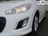 Peugeot 308 STYLE                                            2014