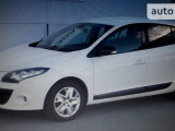 Renault 11 Manager                               1.5 dci.Aвтомат                                            20