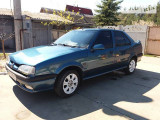 Renault 19 LIMITED                                            94