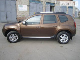 Renault Duster 1.6                                            2010