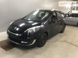 Renault Grand Scenic 1.6 Expression 96KW                                            2012