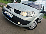 Renault Grand Scenic IDEAL                                            2004