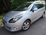 Renault Grand Scenic Dynamique X-Tronic                                             2011
