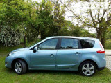 Renault Grand Scenic AUTENTIK                                            2012