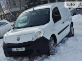Renault Kangoo груз.                               66 кВт EXTRA IDEAL                                            20