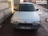 Renault 21 LT                                            1992