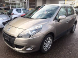 Renault Express Scenic                               16V Turbo ion                                            2010