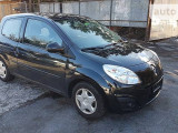 Renault Express Twingo                               1.2 16V ion                                            2010