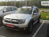 Renault Express Duster                               ion                                            2016
