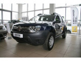 Renault Express Duster                               ION.H A5                                            2016