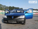 Renault Logan Original                                            2006