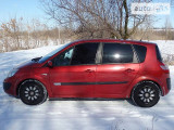 Renault Scenic 1.9 dCi 6ст                                            2004