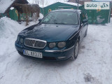 Rover 75 2.0 lux                                            1999