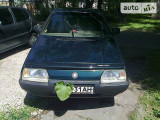 Skoda Favorit 1991