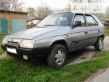 Skoda Favorit 1994