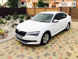 Skoda Superb New                               1.8 TSI 132 KW 7-DSG                                            20