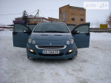 Smart Forfour Меrcеdеs                                            2006