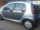 Smart Forfour 1.5TDI!                                              2006