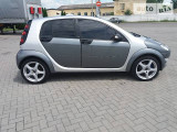 Smart Forfour 1.3 Pulse                                            2004