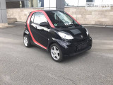 Smart Fortwo TOP                                            2011