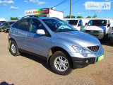 SsangYong Actyon 2.0                                            2010