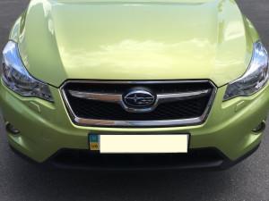 Продажа Subaru XV за$16500, г.Киев