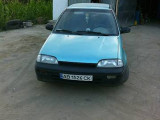 Suzuki Swift 1996