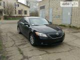 Toyota Camry 3.5 XLE                                            2006